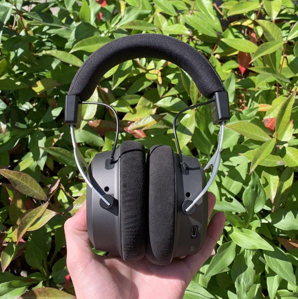 2 Headphones.jpg
