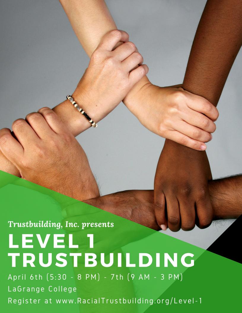l1trustbuilding.png