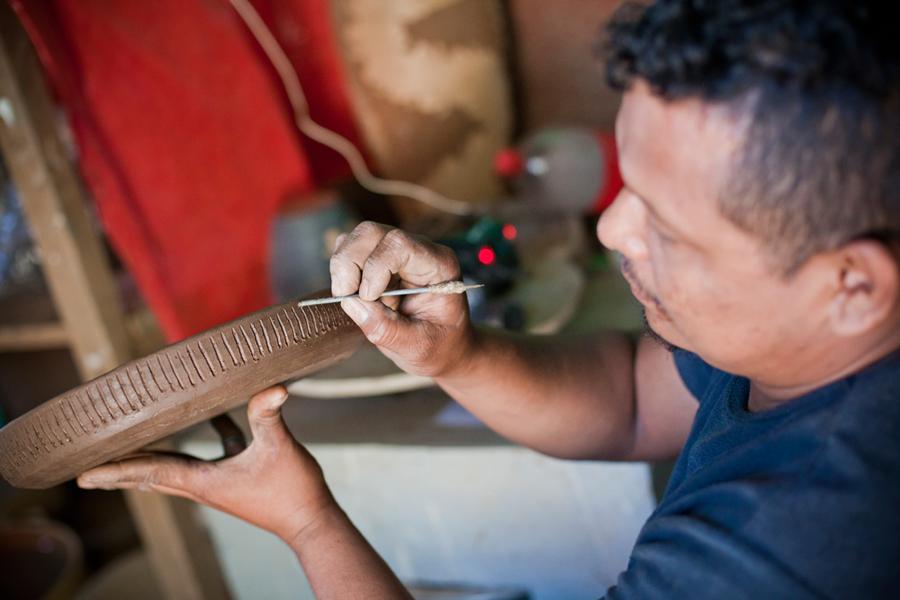 Nicaragua_BAJARES_0123.jpg