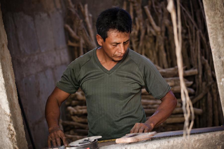 Nicaragua_BAJARES_0036.jpg