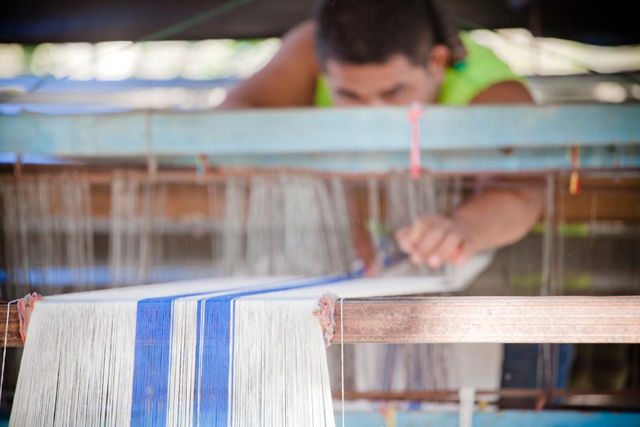 Nicaragua_BAJARES_0159.jpg