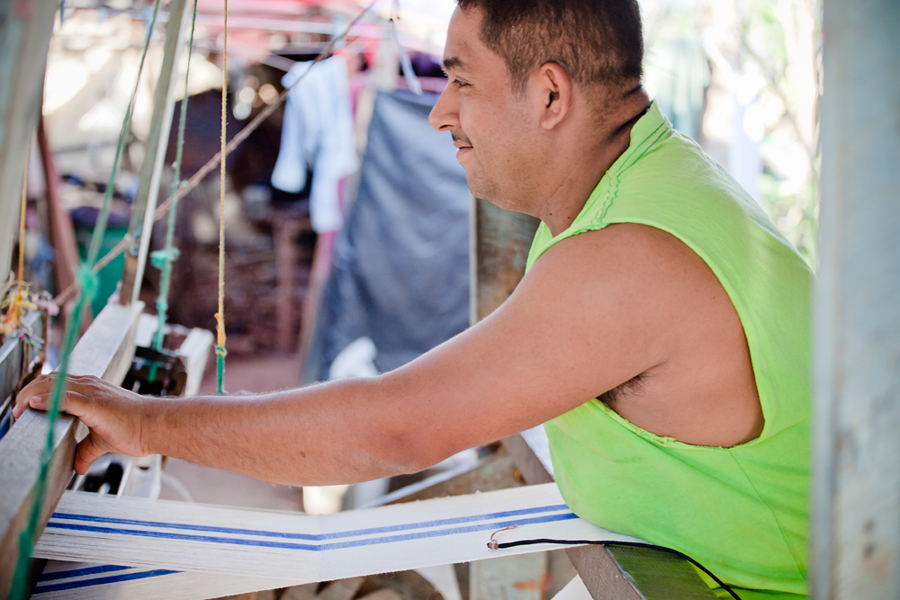 Nicaragua_BAJARES_0162.jpg