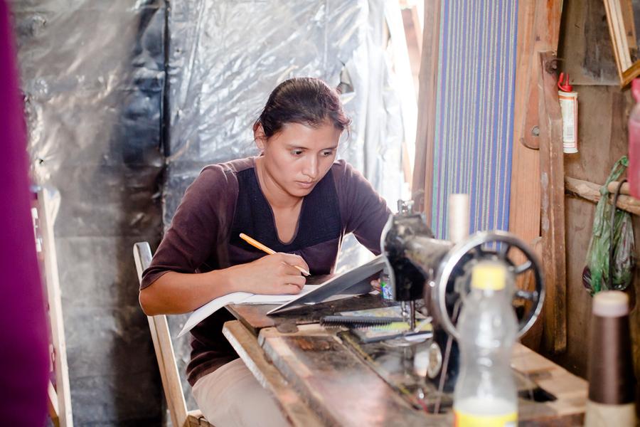 Nicaragua_BAJARES_0247.jpg