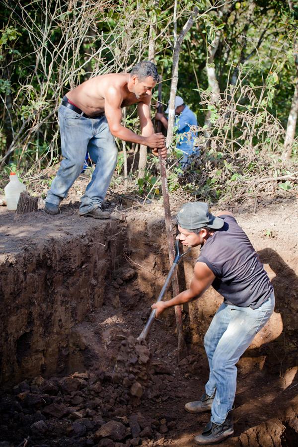 Nicaragua_BAJARES_0094.jpg