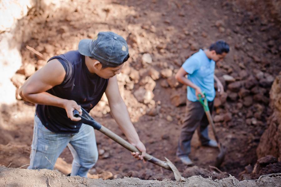 Nicaragua_BAJARES_0095.jpg