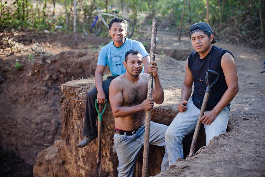 Nicaragua_BAJARES_0096.jpg