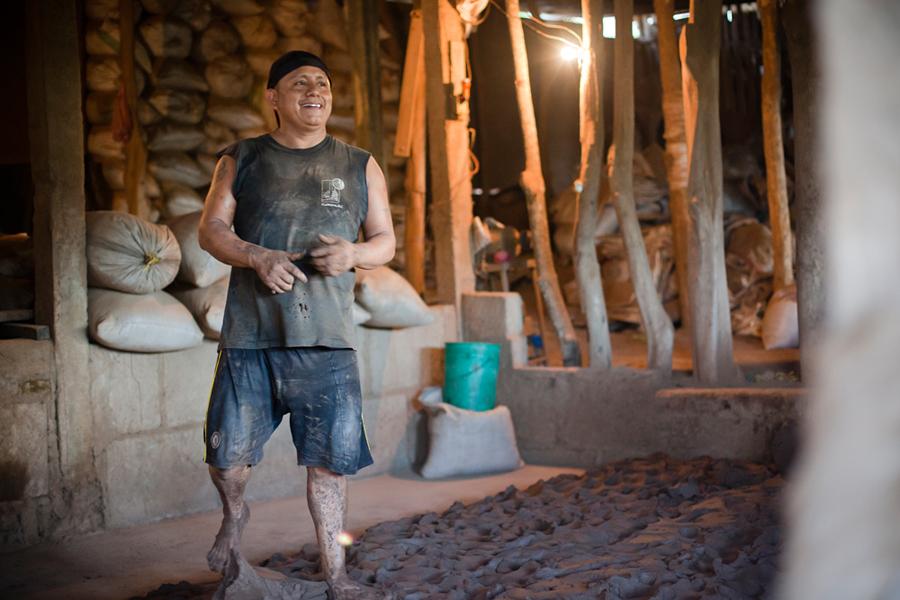 Nicaragua_BAJARES_0066.jpg