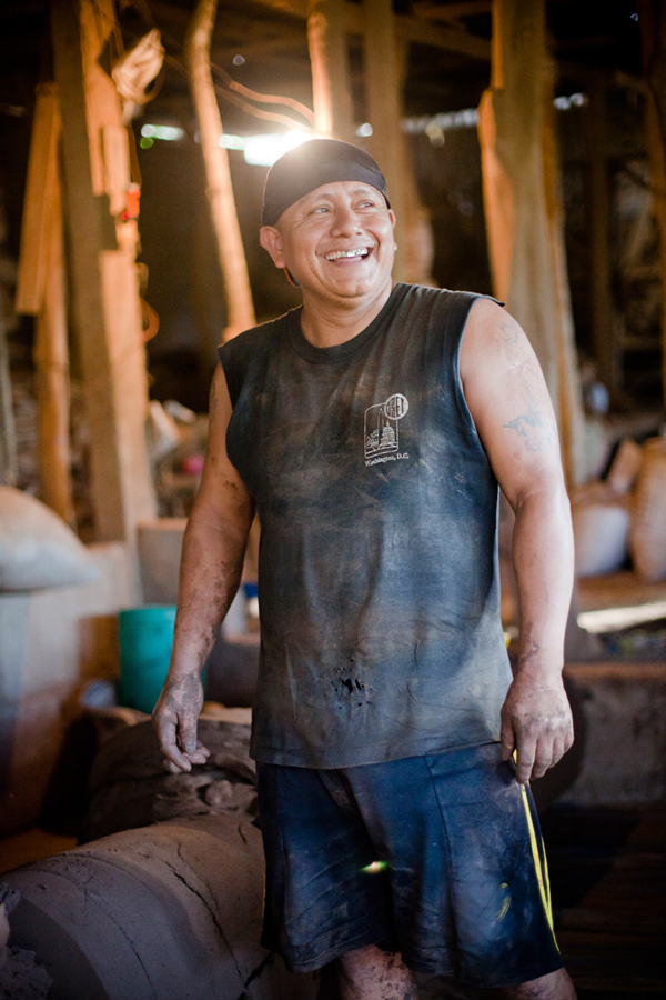 Nicaragua_BAJARES_0074.jpg
