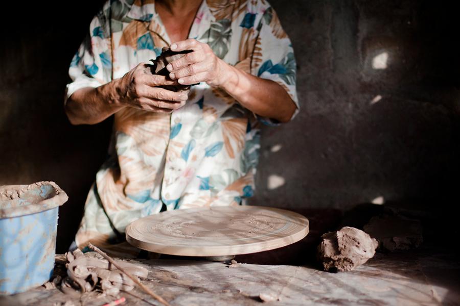 Nicaragua_BAJARES_0079.jpg