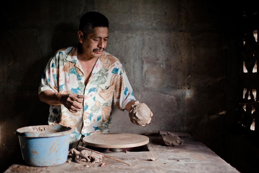 Nicaragua_BAJARES_0080.jpg