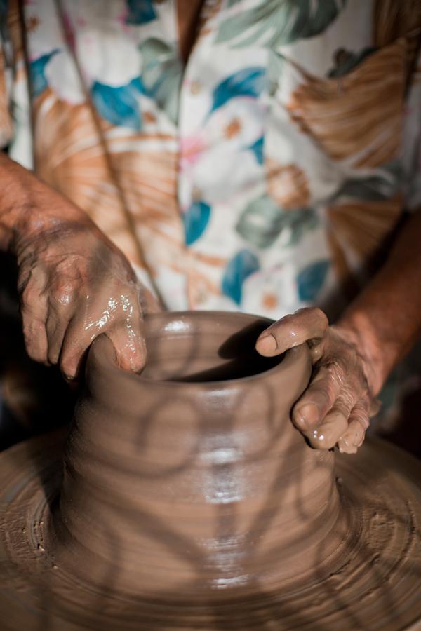 Nicaragua_BAJARES_0081.jpg