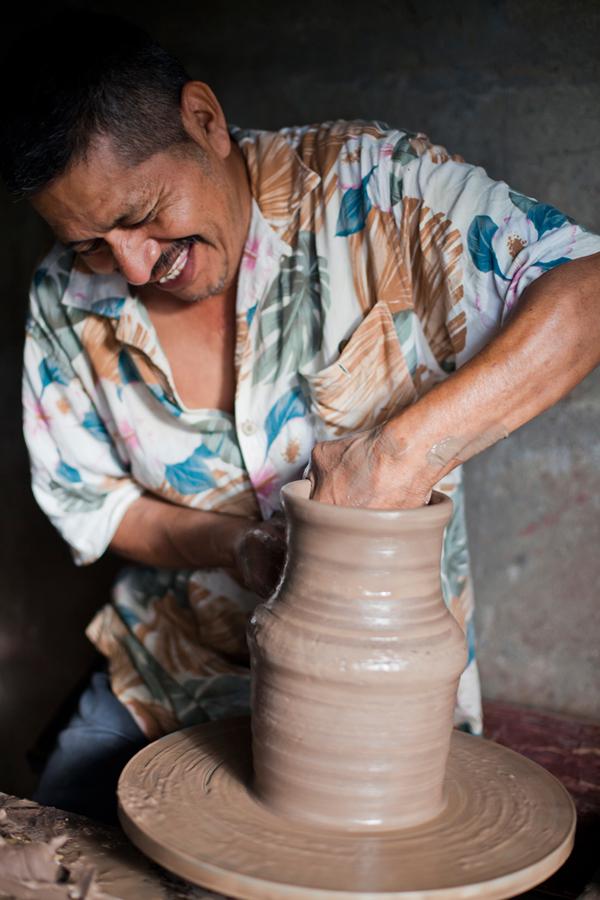 Nicaragua_BAJARES_0082.jpg