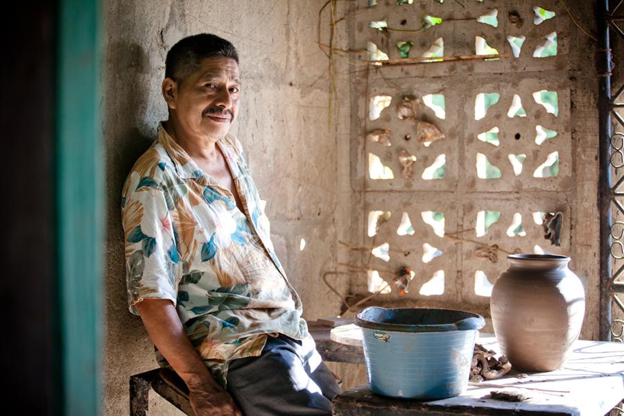 Nicaragua_BAJARES_0091.jpg