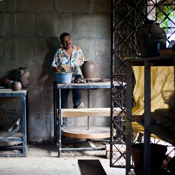 Nicaragua_BAJARES_0084.jpg