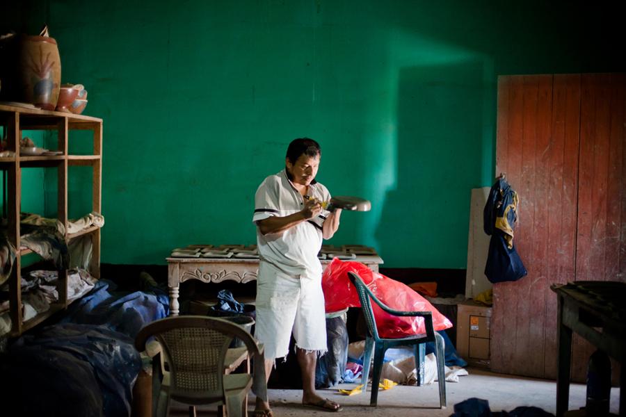 Nicaragua_BAJARES_0100.jpg