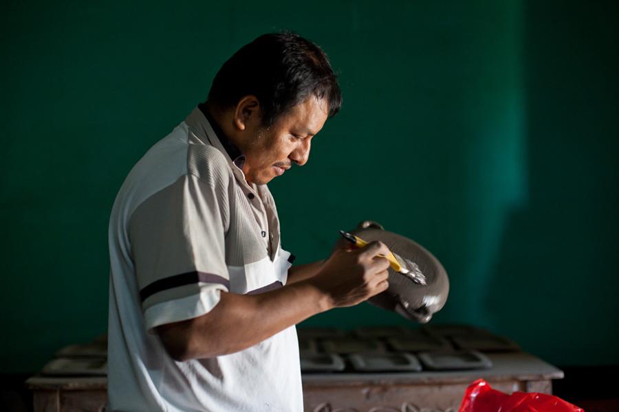 Nicaragua_BAJARES_0104.jpg