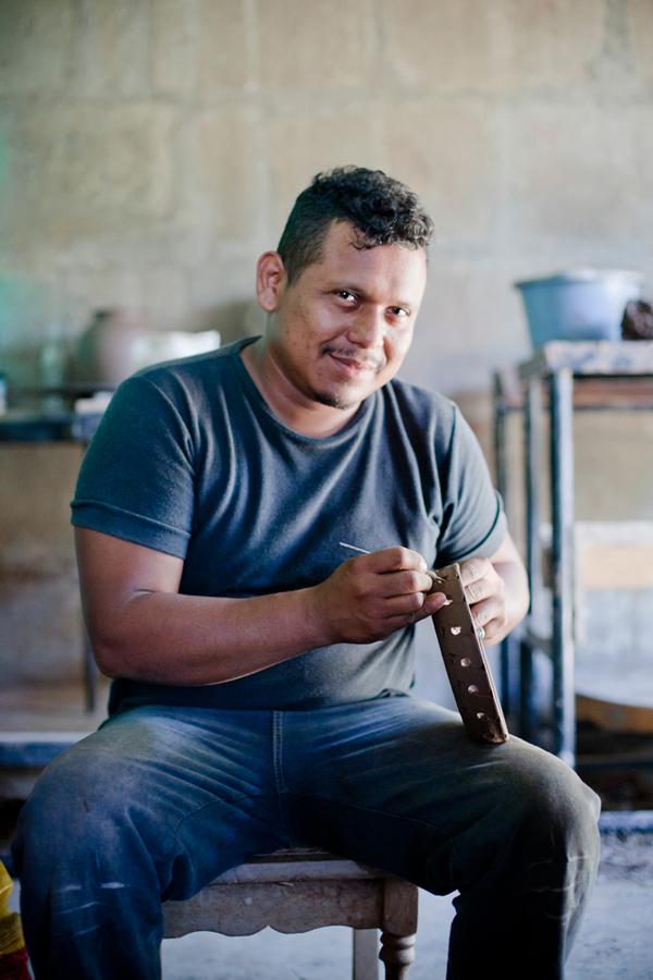 Nicaragua_BAJARES_0115.jpg