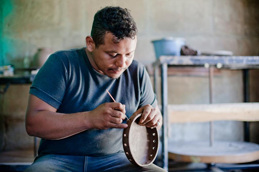 Nicaragua_BAJARES_0116.jpg