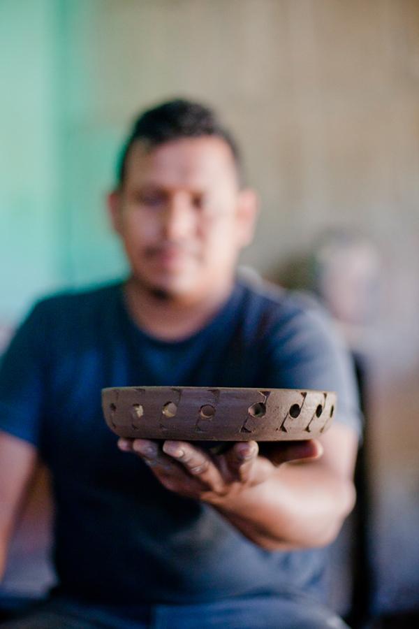 Nicaragua_BAJARES_0118.jpg