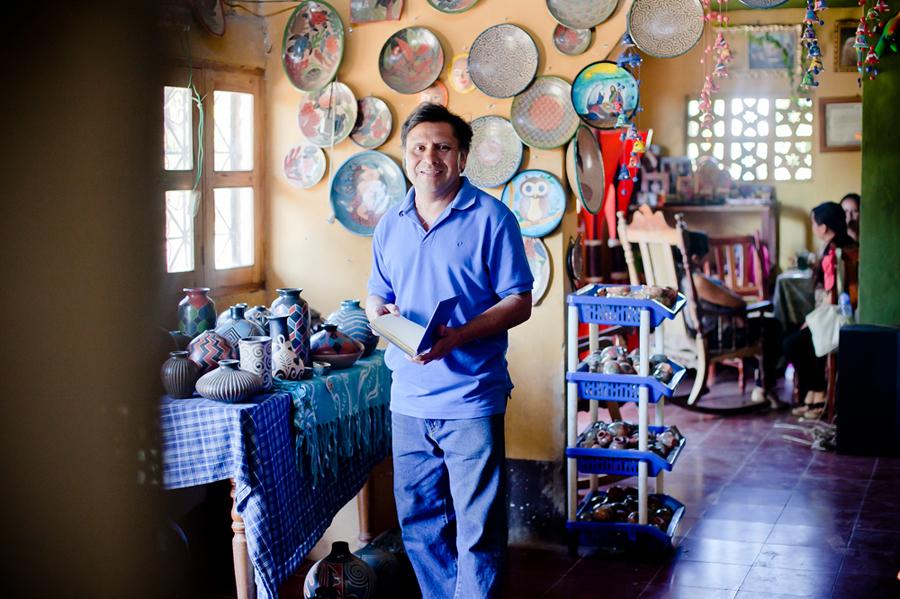 Nicaragua_BAJARES_0286.jpg