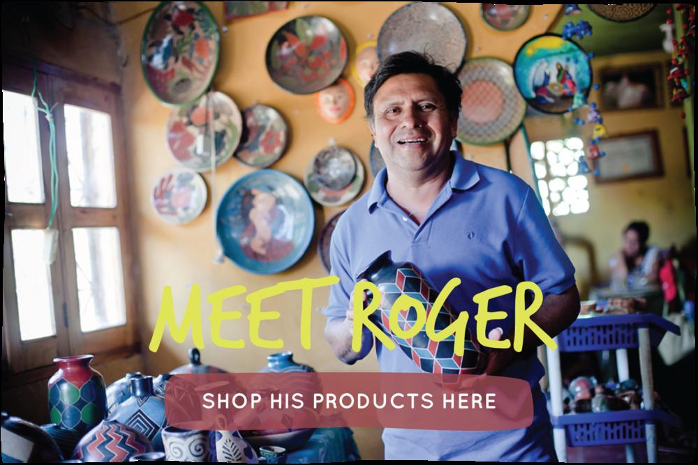 Artisan Pottery Nicaragua.png