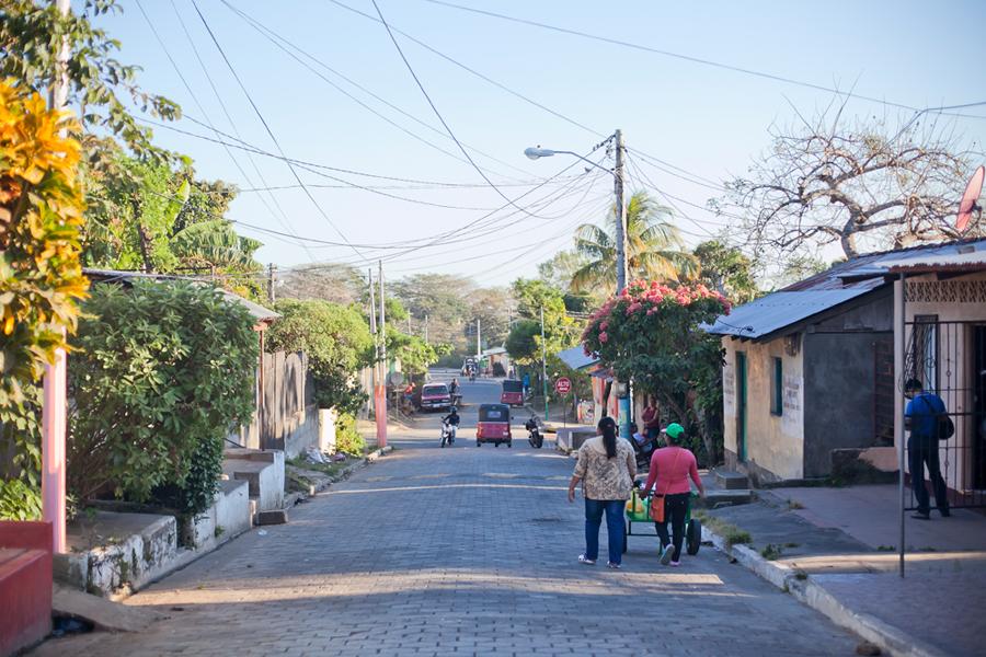 Nicaragua_BAJARES_0221.jpg