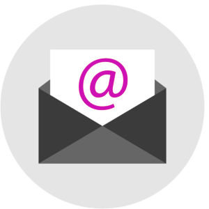 MailChimp Implementation - I provide assistance linking company emails and setting-up mail storage (MailChimp, Google Mail, etc.)