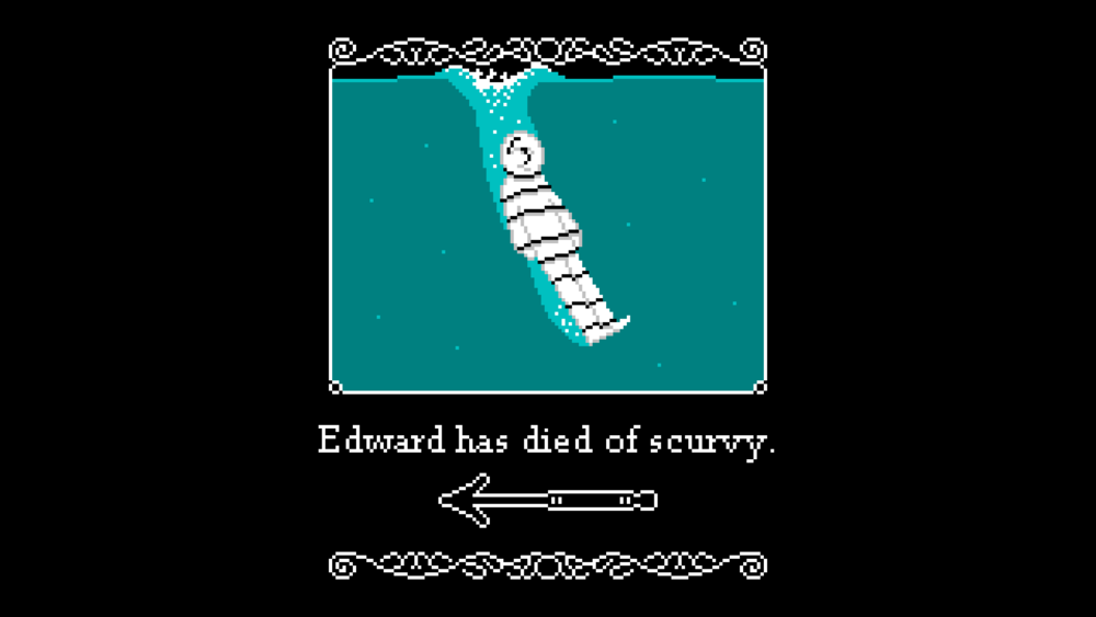 Edawrd died of Scurvy.png