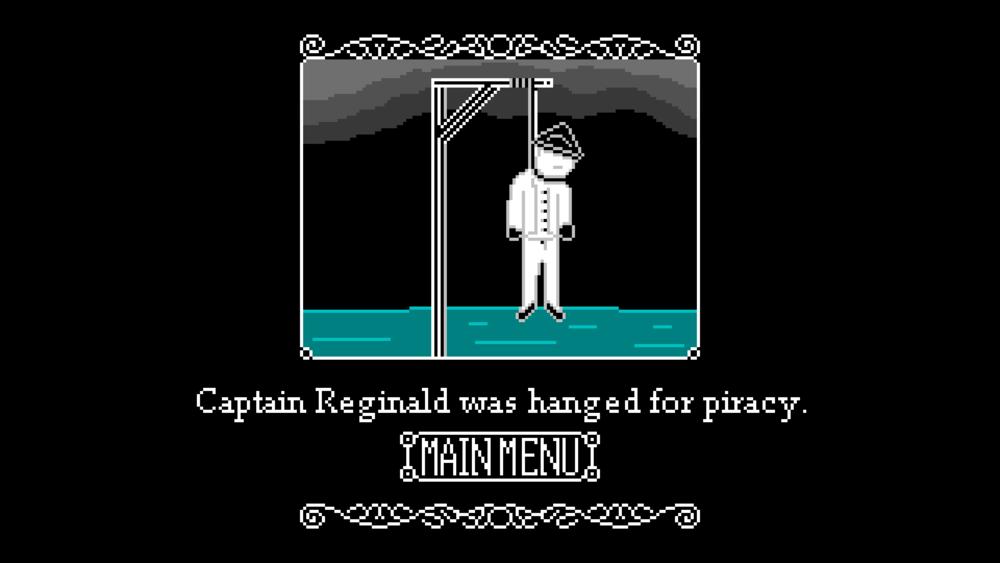 Hangman.png