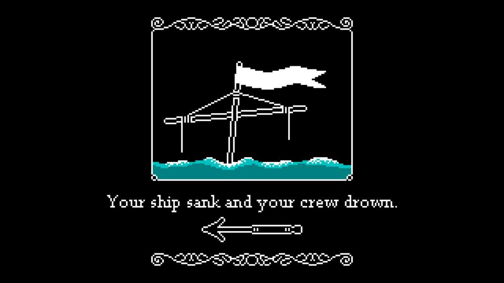 Ship Sank.png
