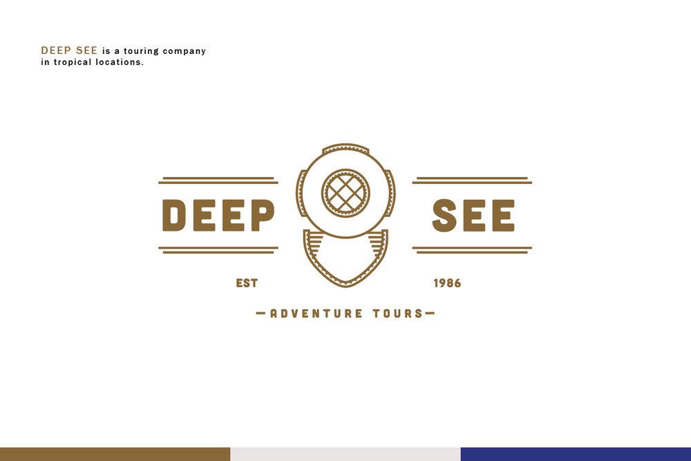 Deep See.jpg