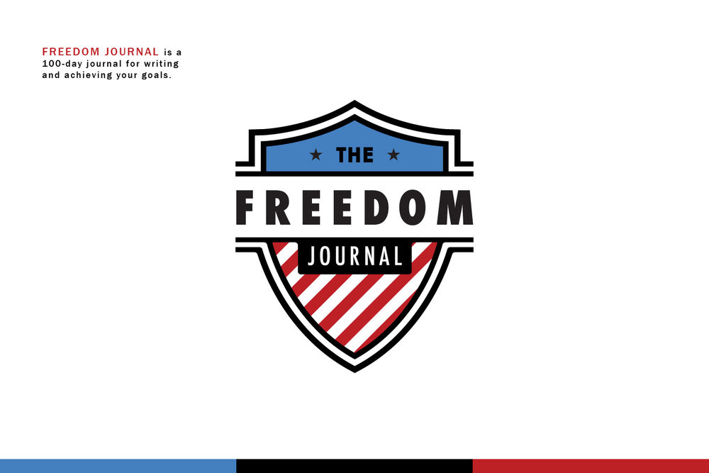 Freedom Journal.jpg