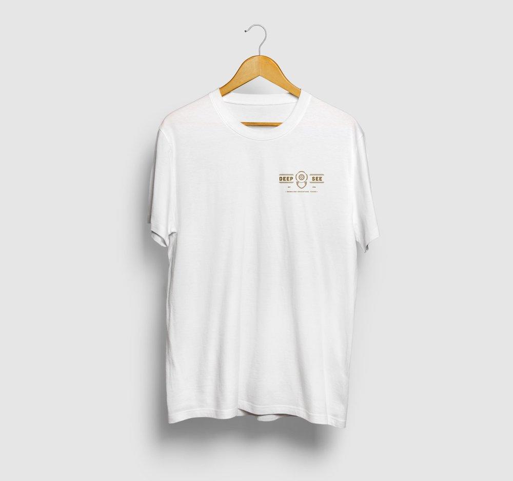 SS Deep See tshirt front.jpg
