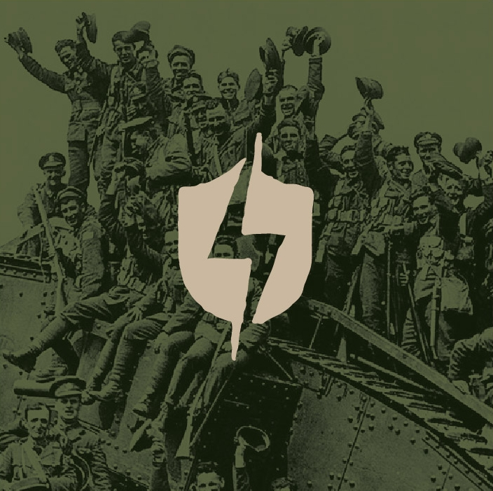 SS DD thumb v3.jpg
