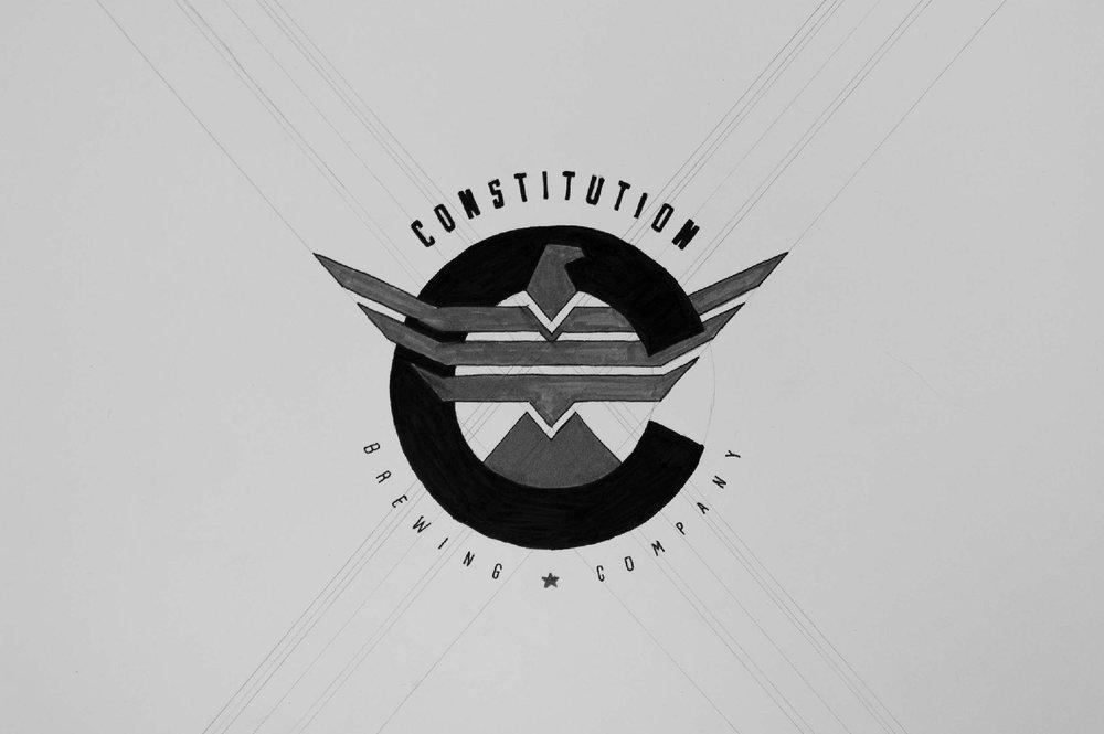 Constitution grid.jpg