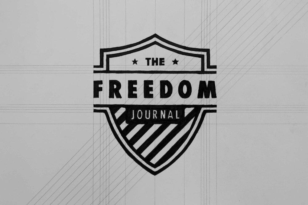 Freedom grid.jpg