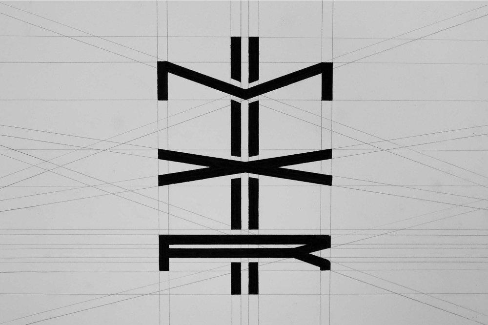 MXR grid.jpg