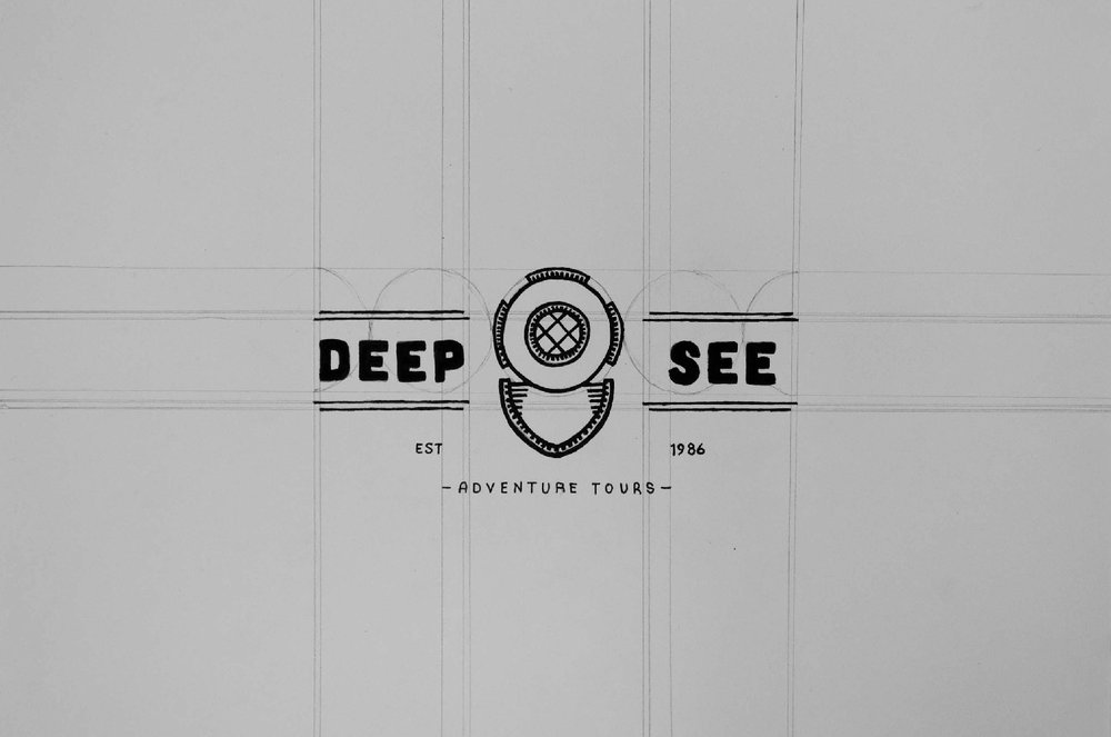 Deep See grid.jpg