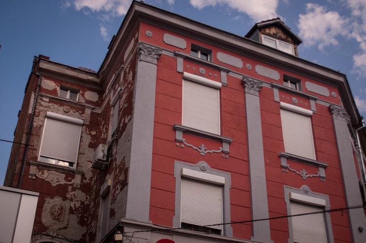 plovdiv3.jpg