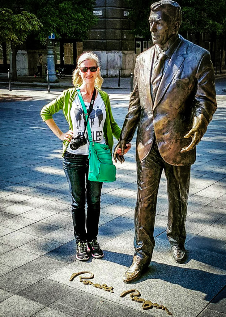 Me-and-Ronny-in-Budapest.jpg