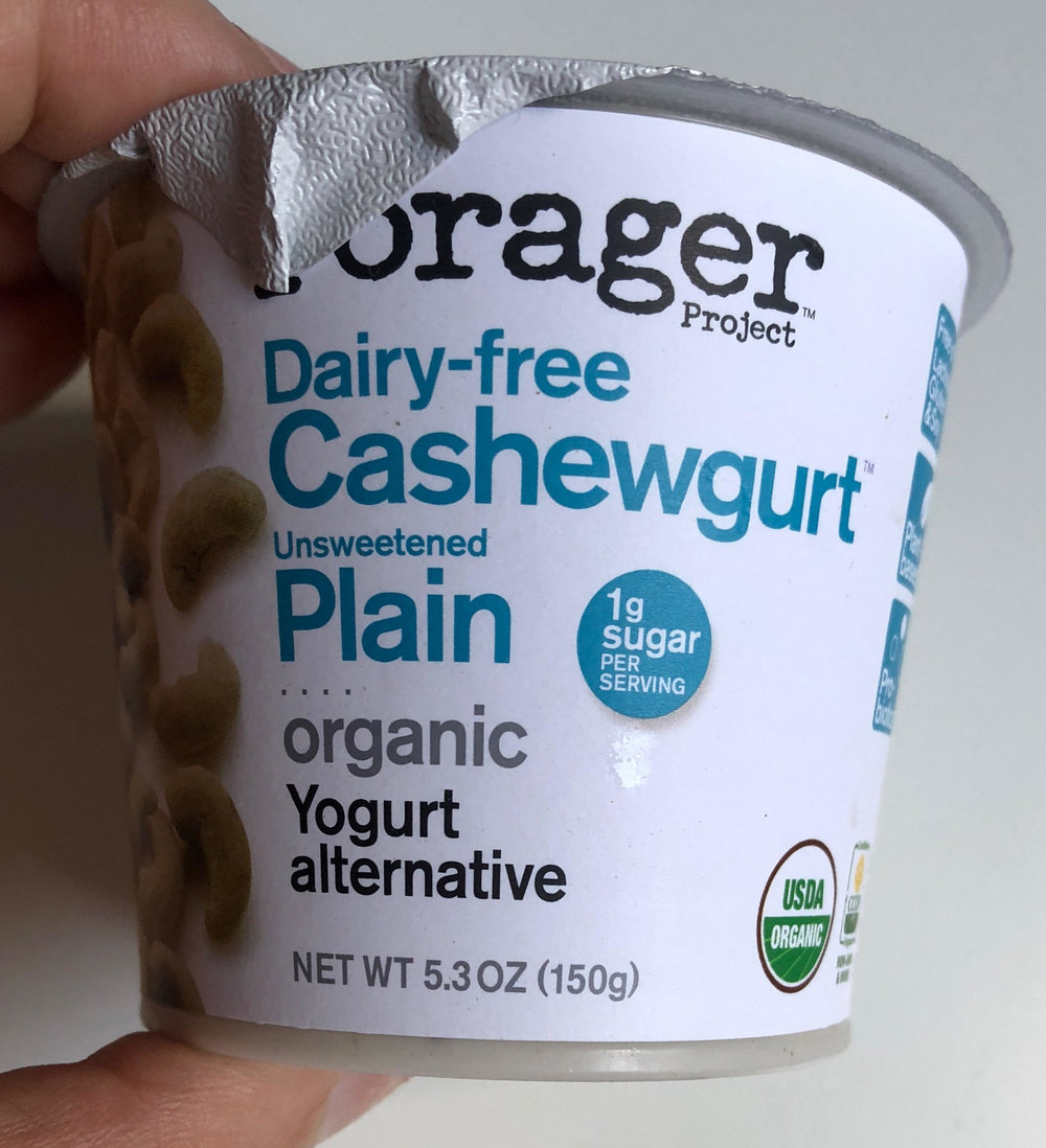 Rating 1/10 - Would not eat again.$1.99 per serving100 Calories7g Fat9g Carb3g Protein