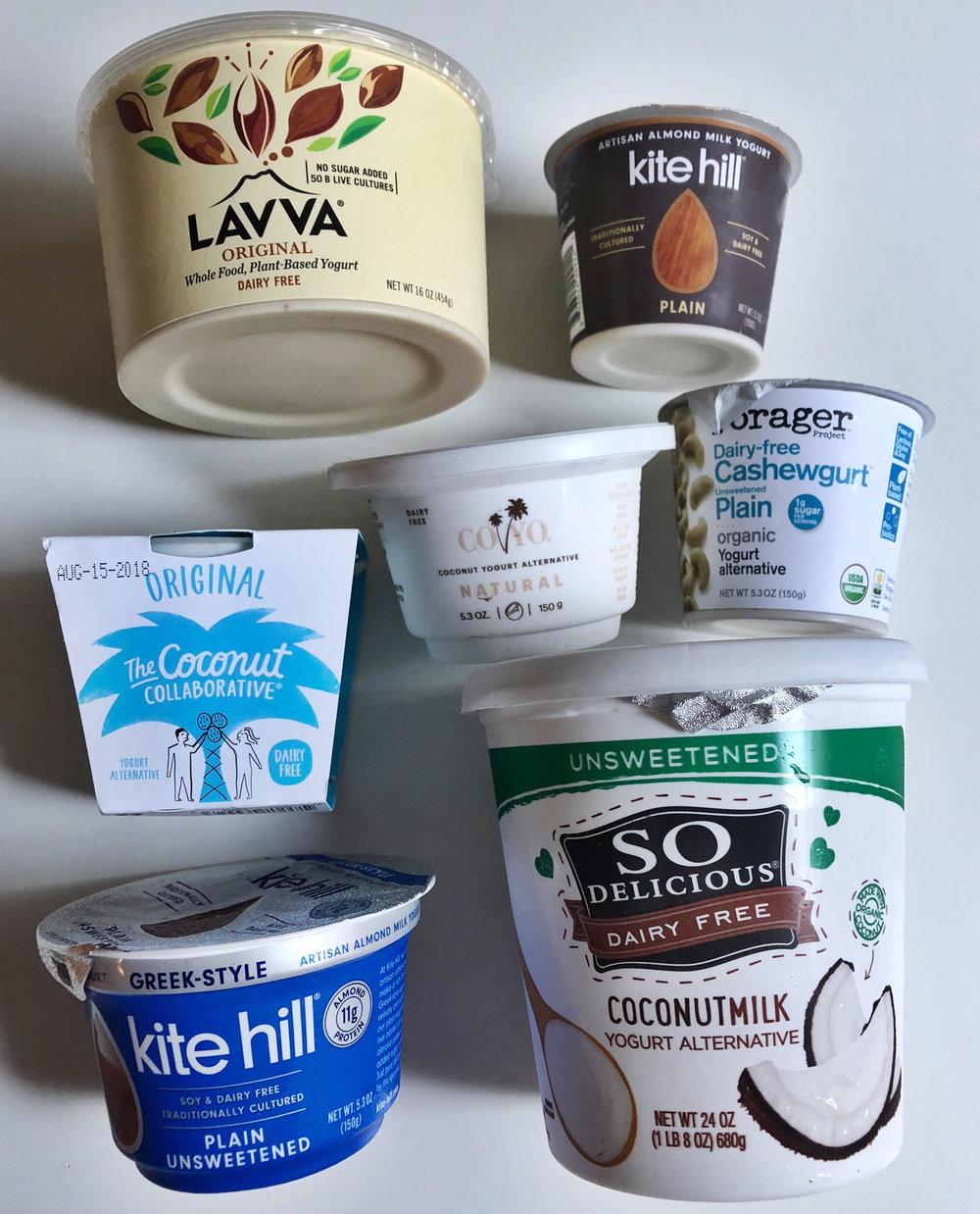 all yogurt.jpg