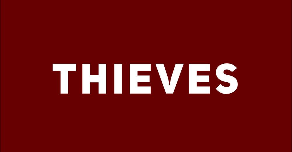 theives.jpg