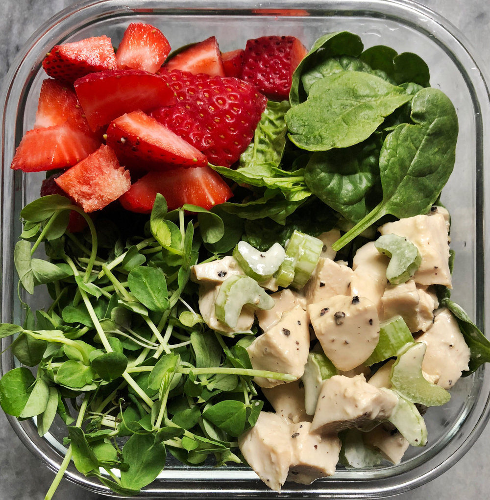 chick salad 1.jpg