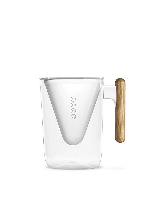 Soma Water Filter -