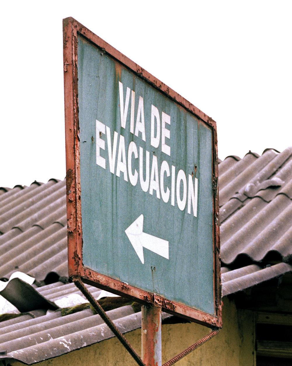 Tungurahua_033.jpg