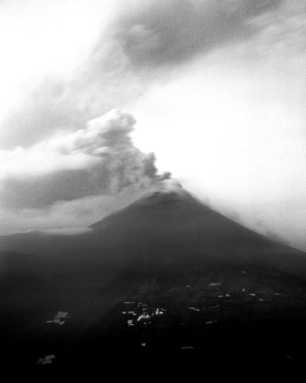 Tungurahua_031.jpg