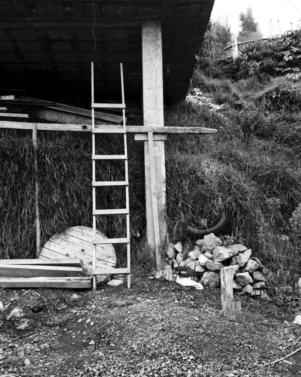 Tungurahua_003_A.jpg