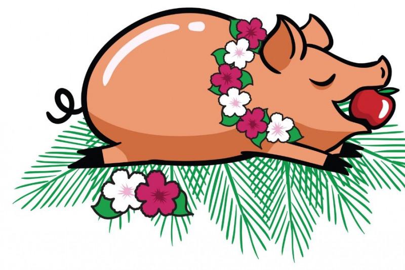 pig roast lake tranquility community club rh laketranquility org cartoon pig roast clip art pig roast clip art free