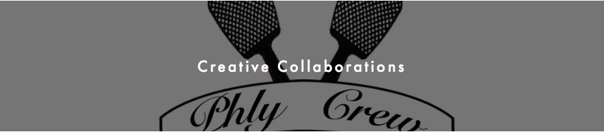 CreativeCollabHeader.png